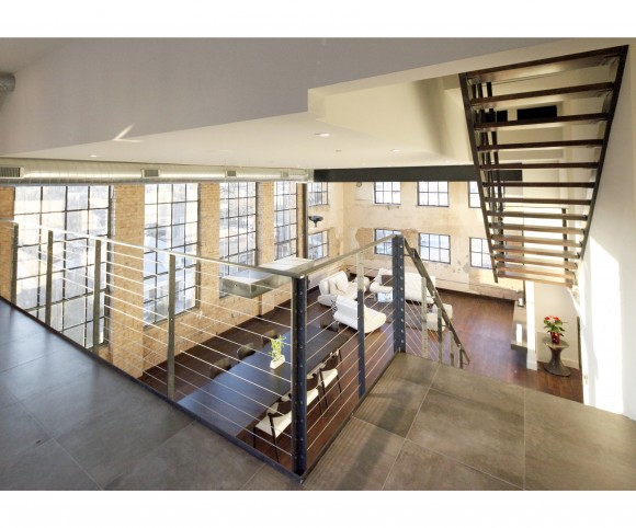 97w Planning Architecture Interiors Design Lab